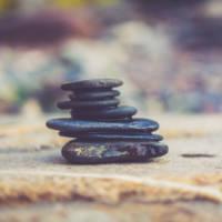 Shiatsu-Mourembles-cercle-méditation