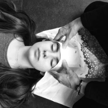Mini Atelier « Massage Crânien »