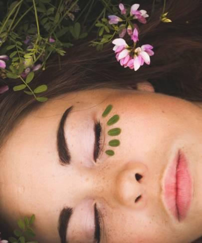 Atelier «Massage Crânio-Facial» du 21 septembre 2019