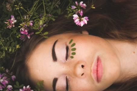 Le Massage Crânio-Facial Familial