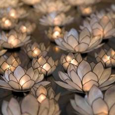 shiatsu-mourembles-lotus-lumineux