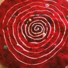 shiatsu-mourembles-spirale-meditation