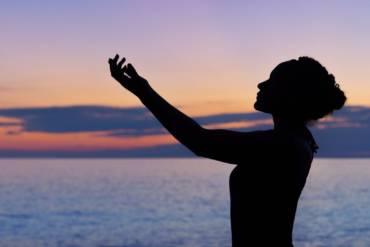 Pourquoi «travailler» son taux vibratoire ?