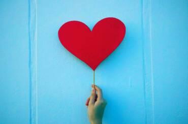 La Donnerie du Cœur